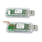 EnOcean Passerelle Clé Usb Pour Modules Enocean USB300