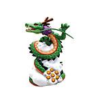 Dragonball - Tirelire Shenron 27 cm