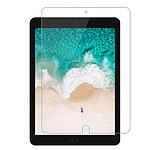 EVETANE Vitre iPad Pro 10,5: A1701-A1709-A1852 de protection en verre trempé