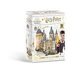 Harry Potter - Puzzle 3D Tour d'astronomie (243 pièces)