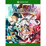 Cris Tales (XBOX ONE)