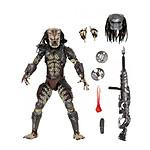Predator 2 - Figurine Ultimate Scout Predator 20 cm