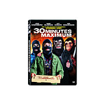 30 Minutes Maximum [DVD]