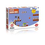 Nintendo - Puzzle High Jumper
