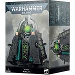 Games Workshop 99120110043