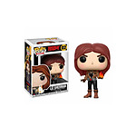 Hellboy - Figurine POP! Liz Sherman 9 cm