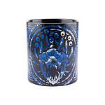Dungeons & Dragons - Mug effet thermique