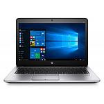 HP EliteBook 840 G2 (G8S00AV-B-4422) - Reconditionné