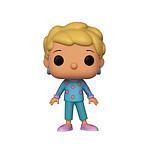 Doug - Figurine POP!  Patti Mayonaise 9 cm