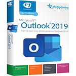 Formation Outlook 2019 - Licence perpétuelle - 1 poste - A télécharger