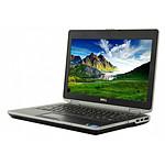 Dell Latitude E6430 (E6430-B-5261) - Reconditionné