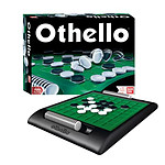 Bandai Othello