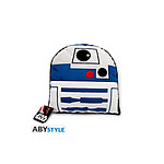 STAR WARS - Coussin R2D2