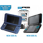 Subsonic Screen protector New 2DS XL