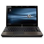 HP ProBook 4320s (WS907EA-B-4677) - Reconditionné