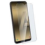 Avizar Film verre trempé Transparent pour Samsung Galaxy A20e