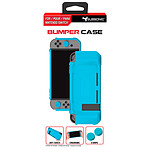 Subsonic Bumper case Nintendo Switch