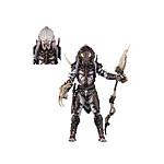 Predator  - Figurine Ultimate Alpha Predator  100th Edition 20 cm