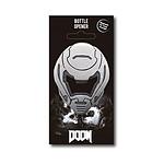 Doom - Décapsuleur Helmet