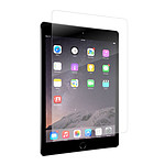 ZAGG InvisibleShield Glass + iPad Mini 4/5