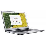 Acer Chromebook 15 CB515-1H-C7BN - Reconditionné