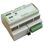 GCE Electronics Extension X-dimmer  Pour Ipx800v4 - Gce Electronics GCE_X-DIMMER