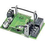 Homematic Module On/off Encastrable Et Sans Fil Ip HMT_HMIP-PCBS