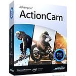 ActionCam - Licence perpétuelle - 1 poste - A télécharger