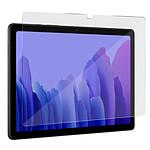 Avizar Film verre trempé Transparent pour Samsung Galaxy Tab A7 10.4 2020