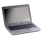 HP EliteBook 820 G1 (D7V74AV-4152) - Reconditionné