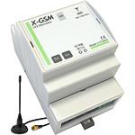 GCE Electronics Extension X-gsm De Communication Sms Pour Ipx800v4 Et Ecodevice Rt GCE_XGSM