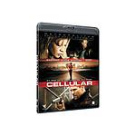 Cellular [Blu-Ray]