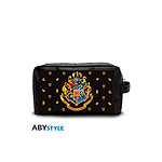 Harry Potter - Trousse de toilette Poudlard
