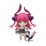 Fate Grand Order - Figurine Nendoroid Lancer Elizabeth Bathory 10 cm