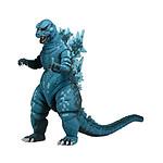 Godzilla - Figurine Head to Tail 1988 - 30 cm