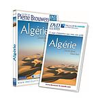 Algérie : Grande Bleue, Grand Sud [DVD]