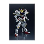 Mobile Suit Gundam - Figurine Gundam Universe ASW-G-08  Barbatos 16 cm
