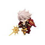 Fate Apocrypha Toy'sworks Collection Niitengo Premium - Statuette PVC Lancer of Red 7 cm