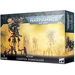 Games Workshop 99120110045