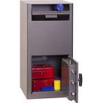 Phoenix Coffre-fort de dépôt cashier deposit SS0997F