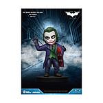 Batman Dark Knight Trilogy - Figurine Mini Egg Attack Joker 8 cm