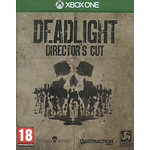 Deadlight Director's Cut (Xbox One)