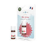 Air and me Synergie d'Huiles Essentielles Anti-stress 10ml