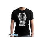 Predator - T-shirt Predator - Taille L