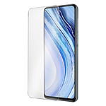 Film Xiaomi Redmi Note 9S /9 Pro /9 Pro Max Transparent