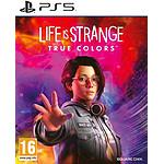 Life is Strange True Colors (PS5)