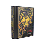 Dungeons & Dragons - Tirelire Dungeons & Dragons