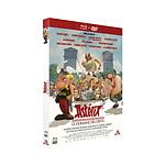 Astérix, Le Domaine Des Dieux [Blu-Ray]