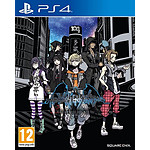 Neo The World Ends With You (PS4)