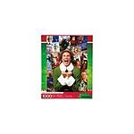 Elfe - Puzzle Collage (1000 pièces)
